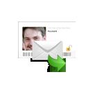 E-mailconsultatie met medium Han uit Nederland
